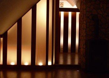 Modern világítási technológiák